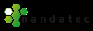 Logo nandatec